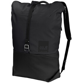 Jack Wolfskin 365 Onthemove 24 Pack black